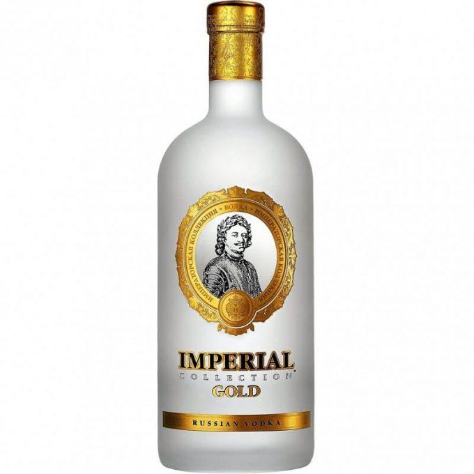 Imperial Magnum