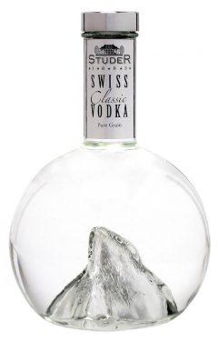 Studer Vodka 0,7