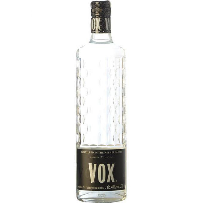 Vox Vodka 0,7