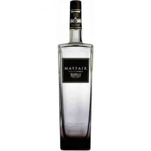 Mayfair Vodka 0,7