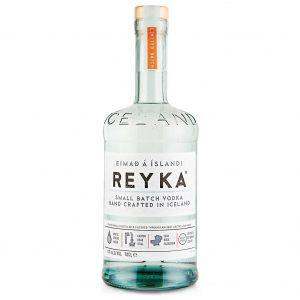 Reyka Vodka 0,7