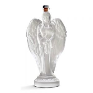 Angel Tears Vodka 1,0