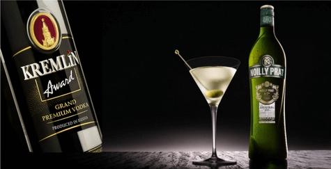 kremlin-martini