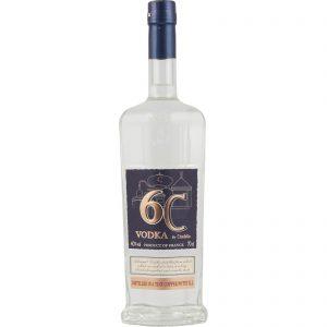 Citadelle Vodka 6c Vodka