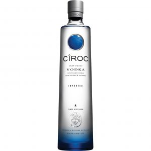 Ciroc Vodka 0,7