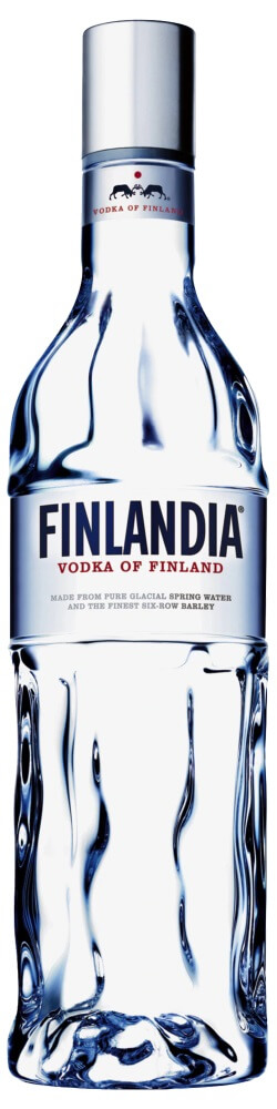 Finlandia Vodka 0,7