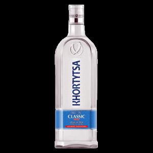 Khortytsa Vodka Classic