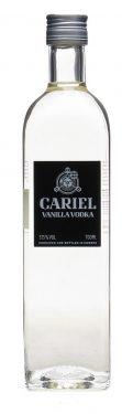 Cariel Vodka 0,7