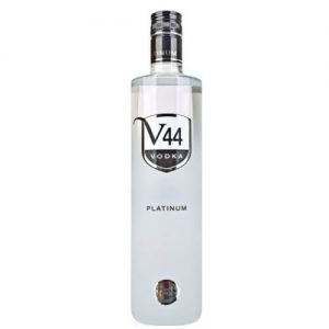 V44 Vodka