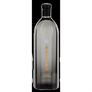 Reisetbauer Vodka Axberg 0,7 L