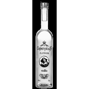 Copernicus Platinum Vodka 0,7
