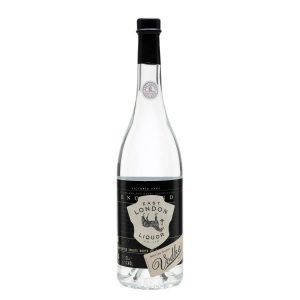 East London Liquor Company Vodka Wheat