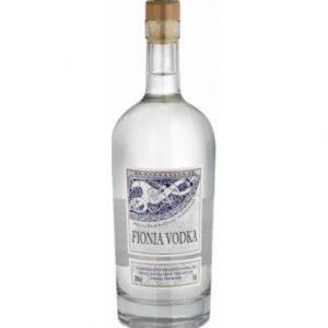 Fionia Vodka