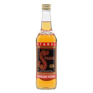 Starka Vodka (1)