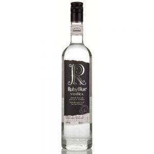 rubyblue-vodka