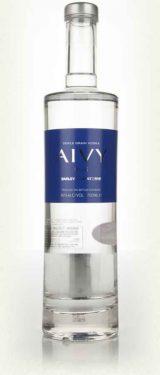 Aivy Vodka Blue 0,7