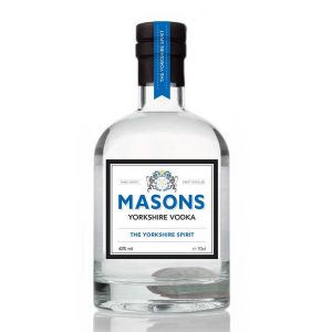 Masons Vodka 0,7