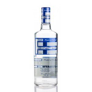 Finntastic Vodka 0,5 liter