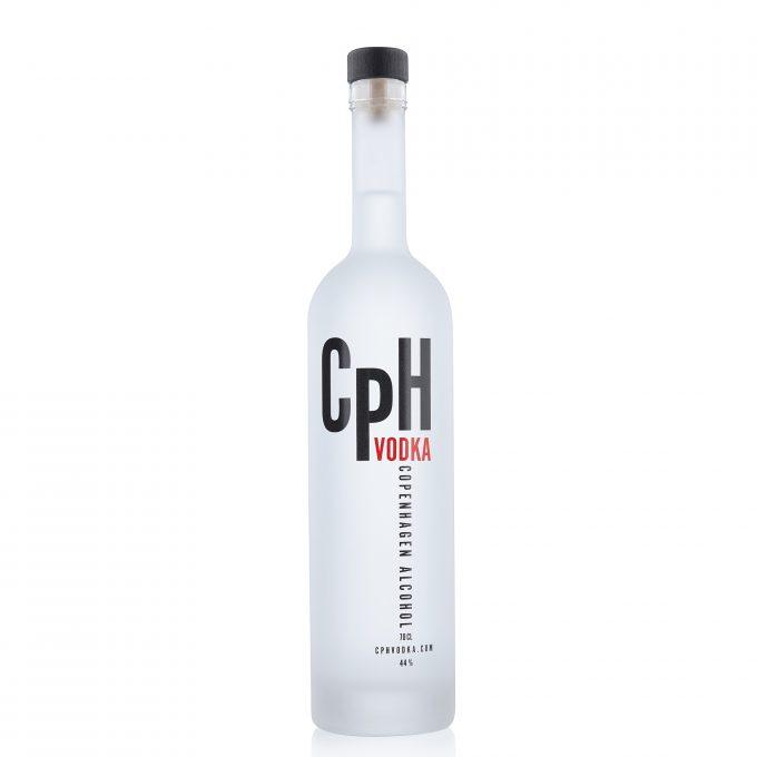 CPH Vodka