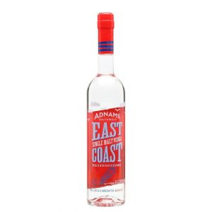 Adnams East Coast Vodka 0,7