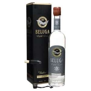 Beluga Gold Line Vodka