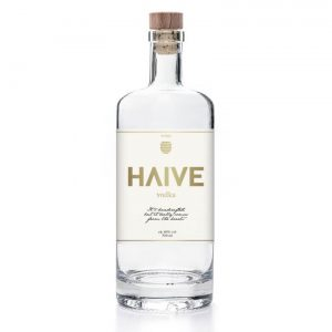 Haive Vodka