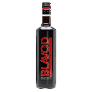 Blavod Vodka