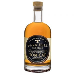 Barr Hill Tom Cat Gin 0,75