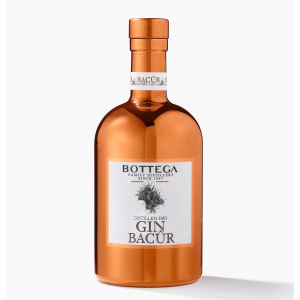 Bottega Bacur Gin