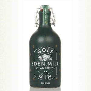 Eden Mill Golf Gin 0,5