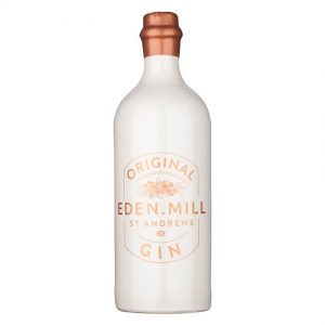 Eden Mill Original Gin 0,7