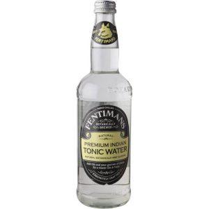 Fentimans Tonic Water 0,5