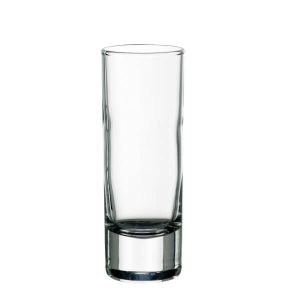 Islande Vodka shotglas