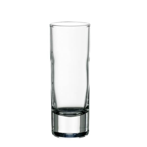 Islande Vodka shotglas