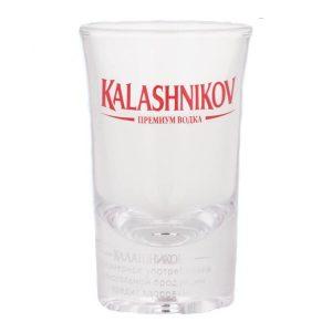 Kalashnikov Glas