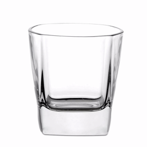 Klassisk Vodkaglas 300ml