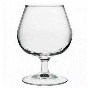 Vodka Smageglas
