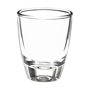 vodka glas 3 cl