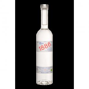 Moe Rye 1886 Vodka