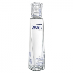 Wyborowa Exquisite Single Estate Magnum Vodka