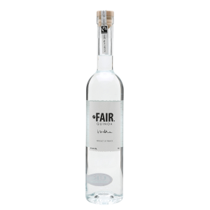 Fair Vodka 0,7
