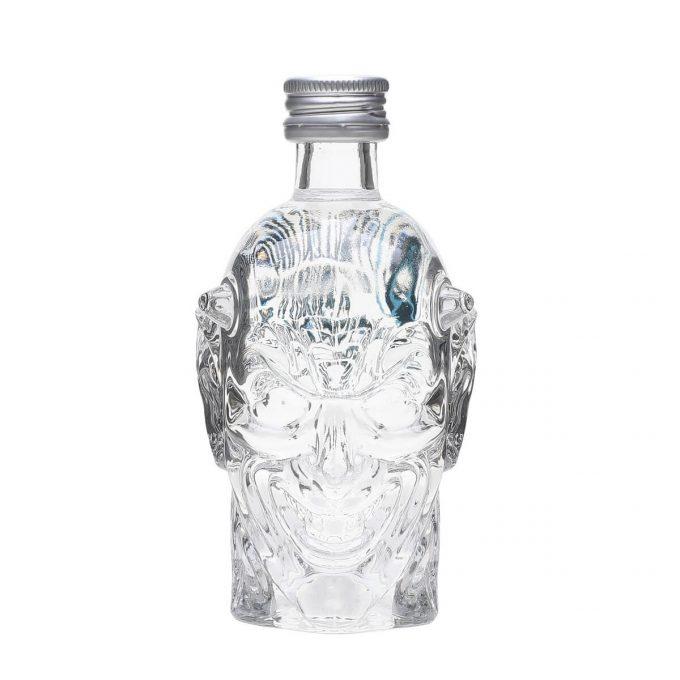 Fallen Angel Miniature Vodka