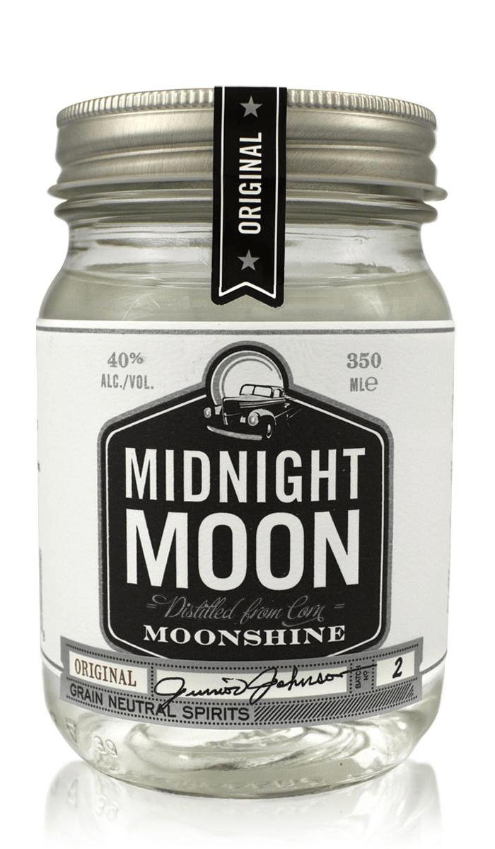Midnight Moon Moonshine 0,35