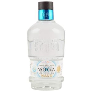 Naud Vodka 0,7