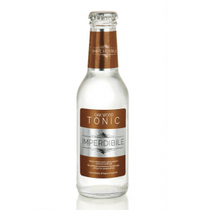 Imperdibile Oak Wood Tonic