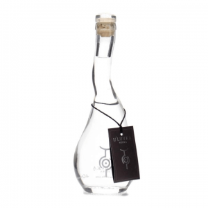 Uluvka Miniature Vodka