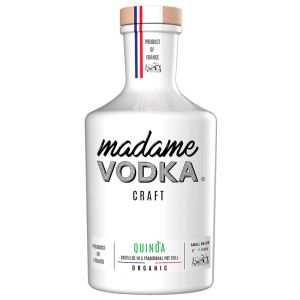 Madame Vodka