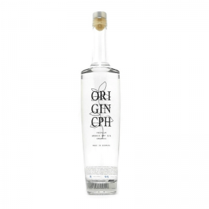 Origincph Aronia Gin