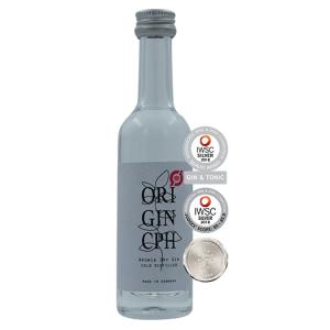 Origincph Miniature Gin