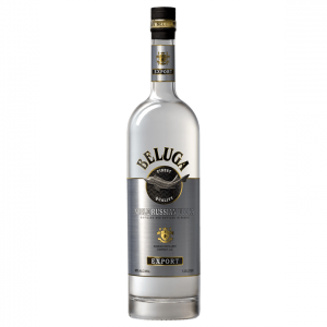 Beluga Noble Magnum Vodka